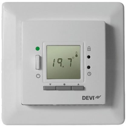 535 digital 2000x2000 535 programmable thermostat (white) devi underfloor heating wiring diagram at soozxer.org