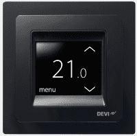 DEVIreg Thermostats