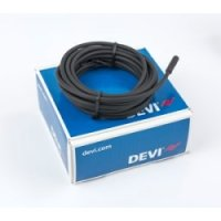 DEVI Spare Floor Sensor/Probe Cable 3m