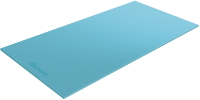 6mm XPS Premium Insulation Board 1200x600mm (10m² Kit)